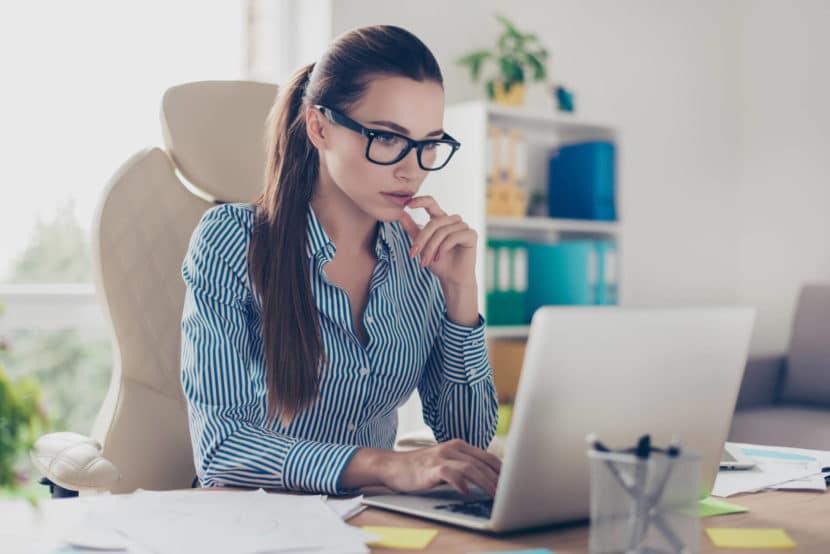 Lavorare in smart working con il desktop virtuale a cosa serve e perché