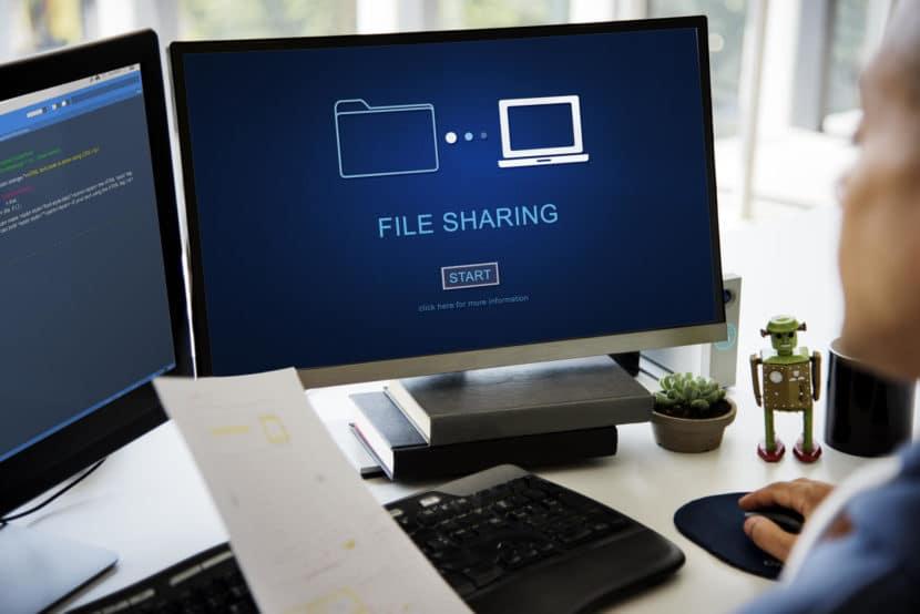 Condivisione file come scegliere le soluzioni per smart working