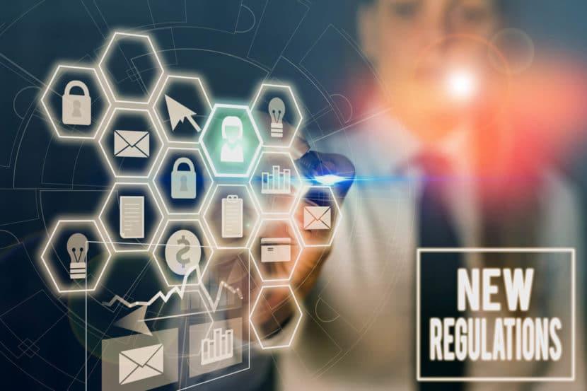 Normativa sullo Smart Working una guida per le imprese
