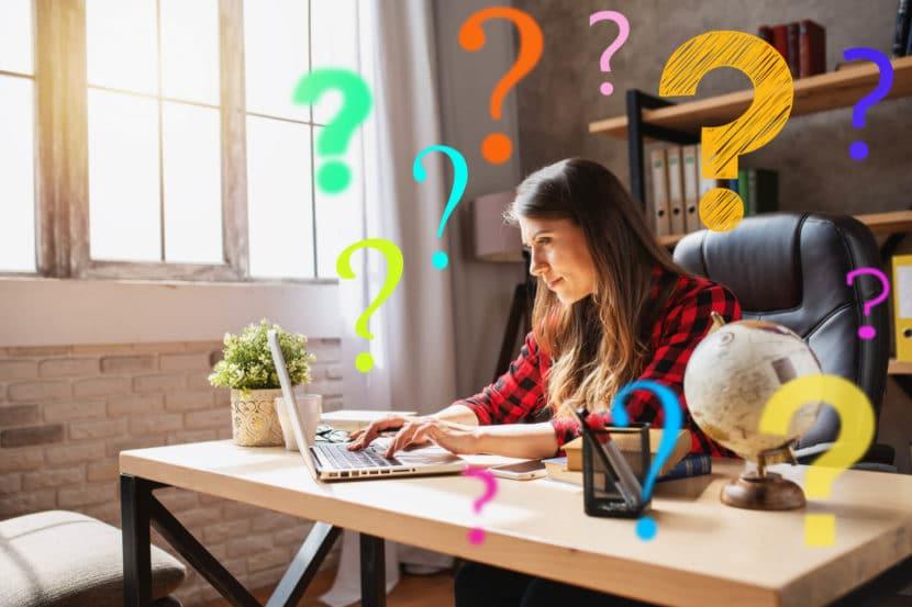 Qual è la differenza tra Smart Working, telelavoro e lavoro agile