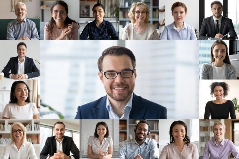 Organizzare-meeting-aziendali-di-successo-le-regole-base