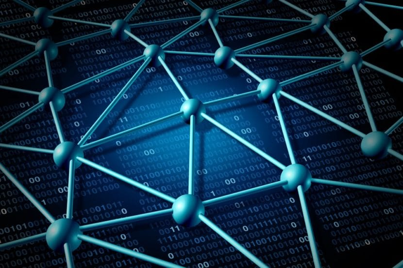 progettazione-dell'infrastruttura-di-rete-come-propulsore-dello-smart-working